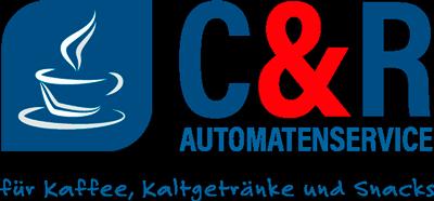 C&R Automatenservice