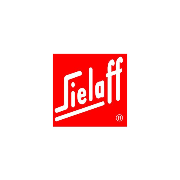Sielaff GmbH & Co. KG Automatenbau