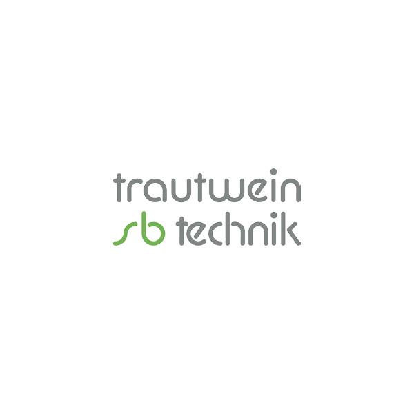 Trautwein SB Technik
