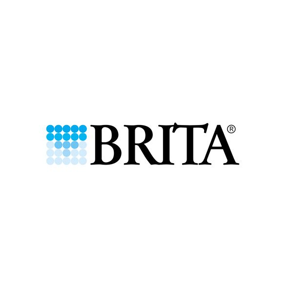 Brita Wasseraufbereitung
