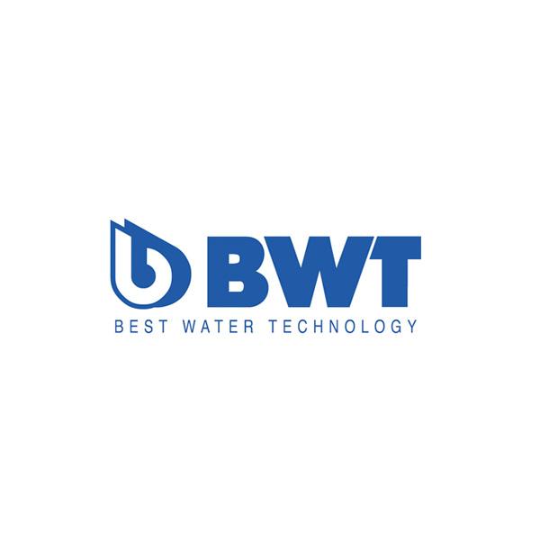 BWT Wasseraufbereitung
